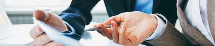 Consulting szolgáltatásaink
